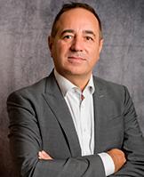Philippe Gagne