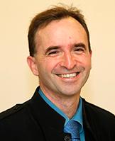 Philippe Guichandut